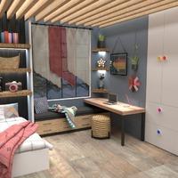 fotos dekor schlafzimmer kinderzimmer beleuchtung architektur ideen