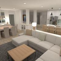 идеи дом гостиная освещение идеи