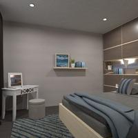 идеи мебель декор сделай сам спальня освещение идеи