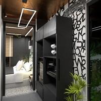 идеи дом ванная спальня освещение идеи