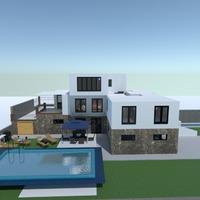 photos house terrace outdoor architecture studio ideas