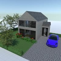 photos house renovation landscape architecture ideas