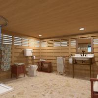 fotos mobiliar badezimmer ideen