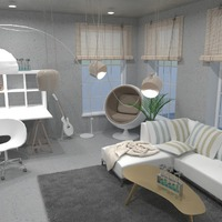 идеи мебель декор гостиная архитектура идеи