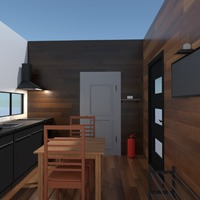 fotos schlafzimmer outdoor ideen