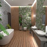 идеи дом мебель декор сделай сам ванная идеи