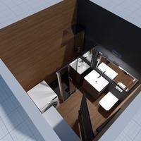fotos banheiro ideias