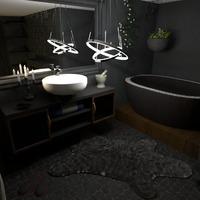 fotos apartamento muebles cuarto de baño arquitectura ideas