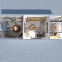 fotos arquitectura ideas