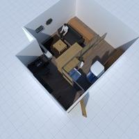photos renovation ideas