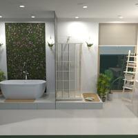 fotos mobiliar dekor badezimmer ideen