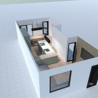 photos maison décoration salon idées
