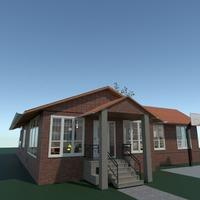 photos house terrace outdoor household architecture ideas