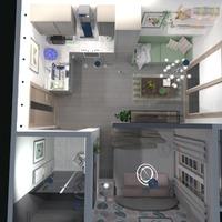 photos apartment bedroom living room kitchen lighting ideas