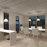 fotos haus mobiliar dekor küche esszimmer ideen