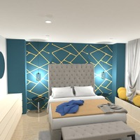 photos diy bedroom lighting ideas