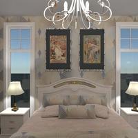 foto casa arredamento decorazioni camera da letto idee