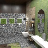 photos furniture bathroom ideas
