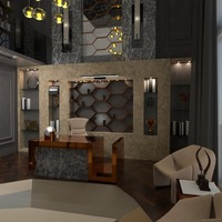 photos apartment furniture decor office lighting ideas