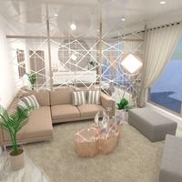 照片 家具 装饰 客厅 创意