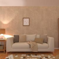 nuotraukos baldai dekoras pasidaryk pats svetainė apšvietimas idėjos