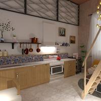 photos apartment bathroom living room kitchen ideas