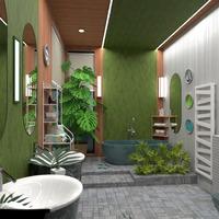 photos house decor bathroom ideas