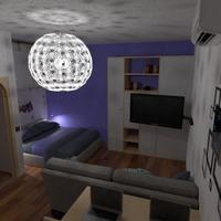 photos apartment house furniture bedroom living room lighting renovation household dining room studio ideas