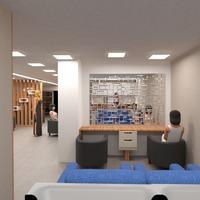 fotos mobiliar renovierung ideen