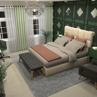 идеи дом мебель спальня гостиная освещение идеи