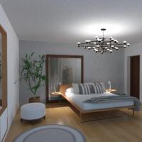 photos terrasse meubles idées