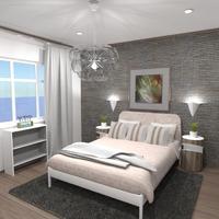 photos apartment furniture decor bedroom living room renovation architecture ideas