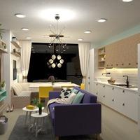fotos dekor küche beleuchtung esszimmer studio ideen
