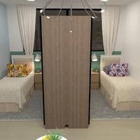 fotos dekor schlafzimmer wohnzimmer beleuchtung studio ideen