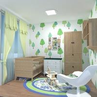 照片 公寓 独栋别墅 家具 装饰 卧室 儿童房 家电 创意