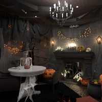 nuotraukos butas namas dekoras pasidaryk pats svetainė idėjos