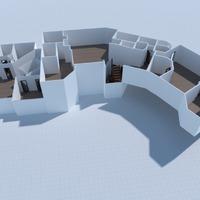 fotos wohnung haus haushalt architektur ideen