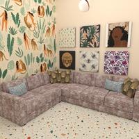 nuotraukos baldai dekoras pasidaryk pats apšvietimas аrchitektūra idėjos