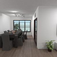 nuotraukos namas baldai svetainė idėjos