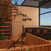 zdjęcia dom meble wystrój wnętrz oświetlenie pomysły