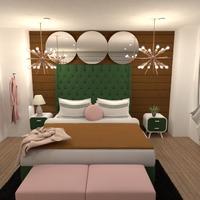 foto appartamento casa decorazioni angolo fai-da-te camera da letto idee