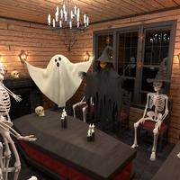 fotos mobílias decoração quarto quarto iluminação ideias