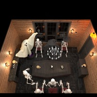fotos casa mobílias decoração quarto quarto ideias