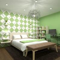 zdjęcia meble wystrój wnętrz sypialnia pomysły