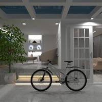 photos house terrace furniture living room entryway ideas