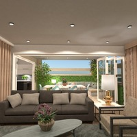 photos terrace furniture decor ideas