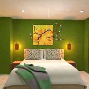 photos house bedroom lighting storage ideas