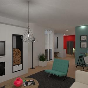 nuotraukos namas baldai dekoras pasidaryk pats virtuvė apšvietimas valgomasis prieškambaris idėjos