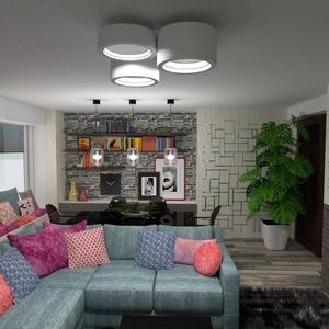photos apartment furniture living room lighting dining room ideas