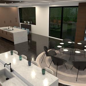 photos house furniture decor lighting architecture ideas